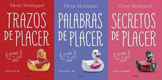 Las hojas del desván (blog literario): To Be Read - Septiembre 2016