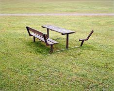 Picnic Table, Outdoor Furniture, Outdoor Decor, Bench, Park, Photography, Chair, Home Decor, Photograph