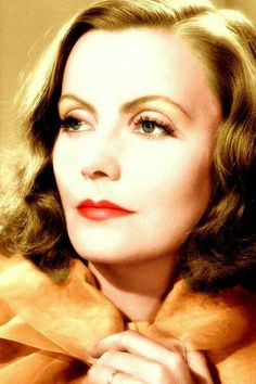 Lauren Bacall Best Picture For chinese Actresses For Your Taste You are looking for something, and it is going to Old Hollywood Glamour, Golden Age Of Hollywood, Vintage Hollywood, Hollywood Stars, Classic Hollywood, Lauren Bacall, Swedish Actresses, Hollywood Actresses, Actors & Actresses