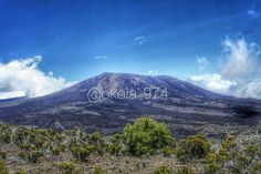 Le piton de la fournaise   #iledelareunion #reunionisland #team974 #974 #gotoreunion #lareunion #okoia_974 #nayure_seekers #paradise #volcan #hdr #nature_porn #all_shots #amazing #bestoftheday #instalike #colorful #dream #mountain #nature #summer #sun #mother_nature #follow #like #share #insta_share #instadaily #instago #picsoftheday by okoia_974