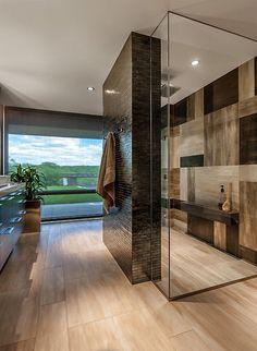 Bathroom ⚜ #design