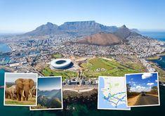 Road Trip Südafrika – 9 Blogger verraten dir die besten Routen, Reisetipps und Highlights Wir sind mega aufgeregt! Für uns geht es nächste Woche das erste Mal nach Südafrika. Afrika mussten wir auf unserer Weltreise aus praktischen und auch Kostengründen