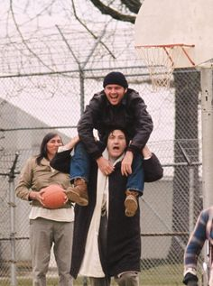 one flew over the cuckoos nest thesis Write my thesis essay writing  in general, one flew over the cuckoo's nest is a book about a holy was  one flew over the cuckoos nest is a roar of protest.
