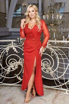 ... Wrap Dress, Formal, Dresses, Style, Fashion, Preppy, Vestidos, Swag, Moda