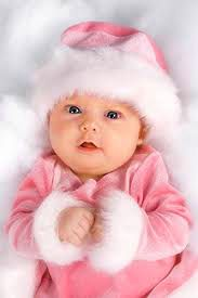 Cute Sweet Baby Boy Images Wallpaper Pictures Free Hd Download Cute Baby Wallpaper Boys Christmas Outfits Cute Babies