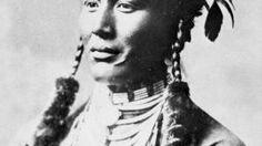 Proving Cherokee ancestry is challenging, but finding distant ancestors is very rewarding.