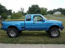 ford ranger splash - Yahoo Image Search Results