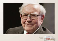 Hoje em Dia Newspaper, Economics and Business: Warren
