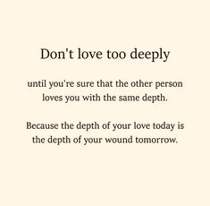 Poem Quotes, Fact Quotes, Poems, Life Quotes, Lessons Learned, Life Lessons, Dont Love, Love You, Abusive Relationship