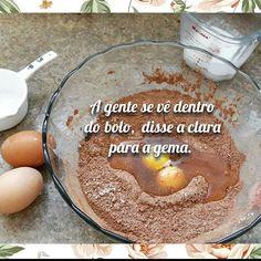 Vamos nos ver na Dona Manteiga? Mande um Whatt (11) 9 9458 1069 ou no mail: donamanteiga@donamanteiga.com.br e solicite nosso cardápio e agende sua entrega. 🌱🐔🐄🍫🍰 @donamanteiga #donamanteiga #danusapenna #amanteigadas #gastronomia #food #dessert #pie www.donamanteiga.com.br