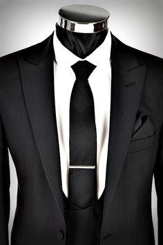 ...black...