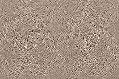 Heavy Duty Mohawk Commercial Wear Rated SMARTSTRAND Carpet That Can