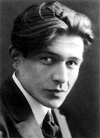 Gaito Gazdanov (1903-1971) was an Ossetianémigréwriter and in my opinion one of the most underrated figures in literary history. Despite b...