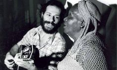 João Bosco & Clementina