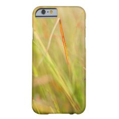Abstract cover of iphone 6 barely there iPhone 6 case