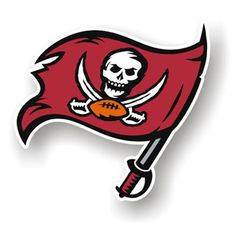 Lifelong Buc fan, and will continue to be that way! Go Bucs! I'll be with you through thick and thin!
