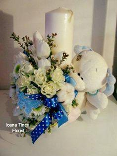 Ursulet Candels, Christening, Hanukkah, Bouquets, Wreaths, Business, Wedding, Home Decor, Valentines Day Weddings