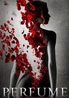 Art Painting Medicilux Killing-me-slowly Sexy Woman Erotic Masterpiece Picture Love Passion Lust New Beautiful Dark Art, Beautiful Roses, Fantasy Photography, Creative Photography, Rose Wallpaper, Wallpaper Backgrounds, Iphone Backgrounds, Affinity Photo, Red Aesthetic