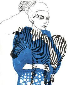 by Ines Iglesias: by Ines Iglesias