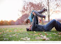 Photography Tutorials and Photo Tips - Vater Photography Mini Sessions, Family Photo Sessions, Photography Tutorials, Love Photography, Children Photography, Family Photos, Family Portraits, Father Son Photos, Fathers Day Pictures
