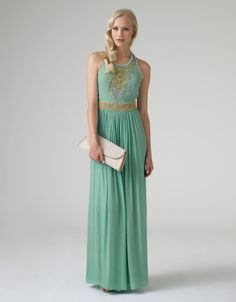 Monsoon Salma Dress on shopstyle.co.uk