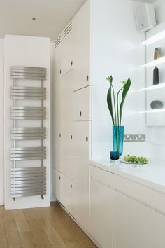 The Siesta is a high-performance towel rail that is excellent for any bathroom. The siesta comes in 2 finishes Brushed Matt and Polished 20 year guarantee Made fro Buy Windows, Blinds For Windows, Tall Cabinet Storage, Locker Storage, Stainless Steel Radiators, Blinds Online, Made To Measure Blinds, Towel Radiator, Designer Radiator
