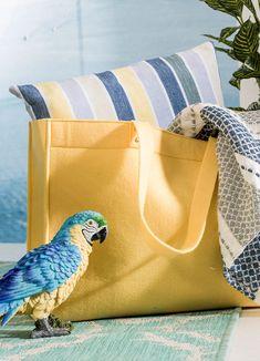 Gym Bag, Bags, Homes, Handbags, Bag, Totes, Hand Bags