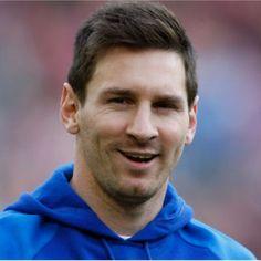 Lionel Messi Hairstyle 2014 Celta vigo 0 3 barcelona: fabregas ...
