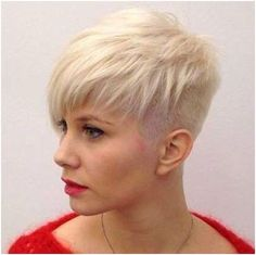 These hairstyles will be adviser you if you demand to cut your hair. There is continued and abbreviate pixies, layered attenuate abbreviate hairstyles, abbreviate to average cuts with bangs and… Related PostsBeautiful Short Hair Cuts For Fine HairCute Best Red Pixie Hair for 2016How to Cut Layers In Short Hair LayeredShort Bob Haircuts Cuts for …
