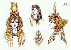Mythmaking: Behind the scene of #Cleopatra #Show  #Evdokimovshowtheater #costumes #show #theater #theatre #dragqueenshow #diva #cabaret #showthwater #centralstationclub #nightclub #moscow #pussycatdolls #egypt #vogue #cleopatra #queen