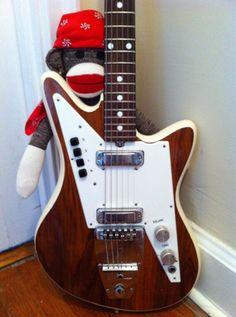 1967 (Circa) Galanti Grand Prix Guitar by TheStrummingMonkey on Etsy https://www.etsy.com/listing/108274967/1967-circa-galanti-grand-prix-guitar