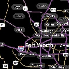 Weather Map North Texas.Texas Weather Gotta Luv It