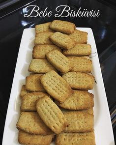 Baby Food Recipes, French Toast, Breakfast, Recipes For Baby Food, Morning Coffee, Morning Breakfast