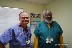 North Omaha Area Health | Healthcare in the Shadows | Vanderbilt University