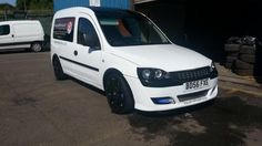 Hi ive only put a few posts up since registering on here so far,I own a 07 combo van for my mobile valeting business i will try and post pics up soon. My Dream Car, Dream Cars, White Clocks, Sign Writing, Best Bud, Custom Vans, Mini Vans, Folk, Motorcycles
