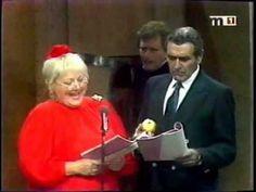 Hófehérke és a hét elgyötört törpe (1988)