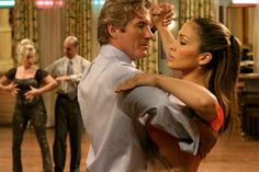 The Best Jennifer Lopez Movies and TV Shows, Ranked