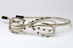 Stones And Crystals, Cuff Bracelets, Belt, Accessories, Jewelry, Jewellery Making, Waist Belts, Jewels, Jewlery