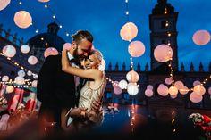 Michal Warda-warsaw-poland-wedding-photographer