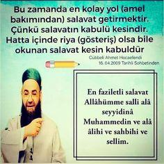 551 Beğenme, 5 Yorum - Instagram'da @faziletli_dualar_sunnetler3 Ecards, Allah, Memes, Instagram, E Cards, Meme