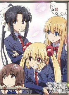 http://www.animes-mangas-ddl.com/kitakubu-katsudou-kiroku-vostfr-bluray/