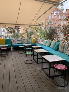 Bogota - Kolumbien - Kofferkinder - Reisepodcast Podcast über Website itunes, spotify & youtube Madrid, Hotels, Outdoor Furniture Sets, Outdoor Decor, Itunes, Youtube, Home Decor, Bogota Colombia, Destinations
