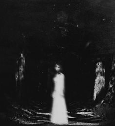 The Slobbering Darkness Hades And Persephone, Arte Horror, House On A Hill, Dark Photography, Cybergoth, Ghost Stories, Dark Art, Aesthetic Pictures, Dark Side