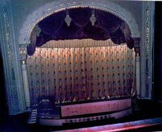 Durfee Theater