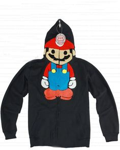 If your boyfriend is a gamer, give him this for birthday!!!  #hoody #boyfriend
