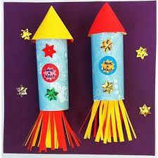 20 Best Dussehra Images Crafts Crafts For Kids Diwali Craft