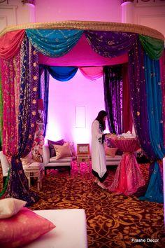 Modern Maharanis Bridal Show (1)