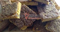 geleneksel usülde mısır ekmeği nasıl yapılır