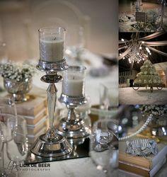 Engedi-wedding-photography-02