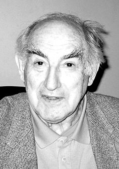 """Vitaly L. Ginzburg 2003    Born: 4 October 1916, Moscow, Russia    Died: 8 November 2009    Affiliation at the time of the award: P.N. Lebedev Physical Institute, Moscow, Russia    Prize motivation: """"for pioneering contributions to the theory of superconductors and superfluids""""    Field: Condensed matter physics, superfluidity, superconductivity"""